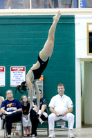20160922 WV Girls Diving vs Naperville North_020