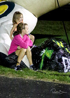 20170902 Warrior Nation - GBN Football Game-20