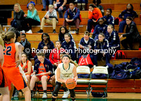 20171125 WV Varsity Girls Basketball vs Naperville North-08