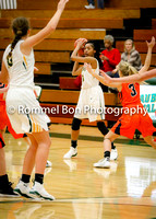 20171125 WV Varsity Girls Basketball vs Naperville North-18