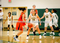20171125 WV Varsity Girls Basketball vs Naperville North-19