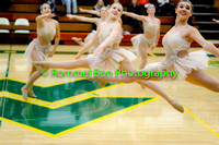 20171209 WV Invite Dance Team-04