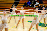 20171209 WV Invite Dance Team-08