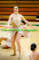 20171209 WV Invite Dance Team-10