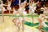 20171209 WV Invite Dance Team-18
