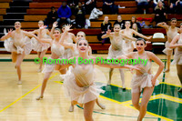 20171209 WV Invite Dance Team-19