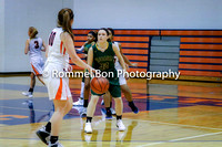 20180104 WV JV Girls Basketball at NN-02