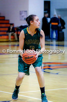 20180104 WV JV Girls Basketball at NN-04