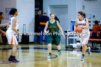 20180104 WV JV Girls Basketball at NN-05