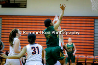 20180104 WV JV Girls Basketball at NN-09