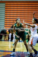 20180104 WV JV Girls Basketball at NN-10