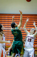 20180104 WV JV Girls Basketball at NN-12