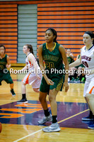 20180104 WV JV Girls Basketball at NN-17