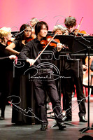 20180313 - 2018 Orchestra Concert-12