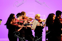 20180313 - 2018 Orchestra Concert-20