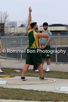 2018 WV Shot Put & Disc-01