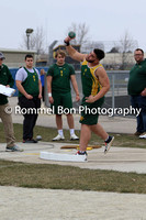 2018 WV Shot Put & Disc-02