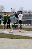 2018 WV Shot Put & Disc-05