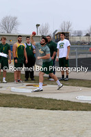 2018 WV Shot Put & Disc-06
