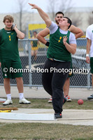 2018 WV Shot Put & Disc-10