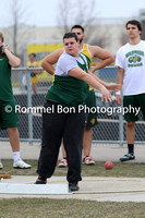 2018 WV Shot Put & Disc-12