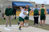 2018 WV Shot Put & Disc-15