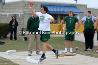2018 WV Shot Put & Disc-16