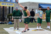 2018 WV Shot Put & Disc-19