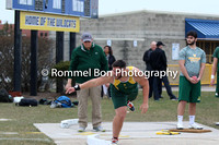 2018 WV Shot Put & Disc-20
