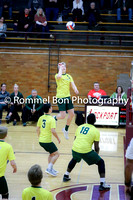 20180328 WV Mens Volleyball-02