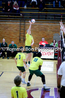 20180328 WV Mens Volleyball-03