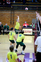 20180328 WV Mens Volleyball-04