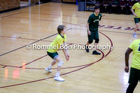 20180328 WV Mens Volleyball-06