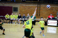 20180328 WV Mens Volleyball-08