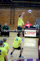20180328 WV Mens Volleyball-11