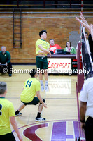 20180328 WV Mens Volleyball-12