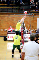 20180328 WV Mens Volleyball-18