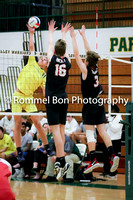 20180412 WV Mens Volleyball vs Benet-03