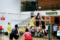 20180412 WV Mens Volleyball vs Benet-04