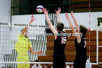 20180412 WV Mens Volleyball vs Benet-06