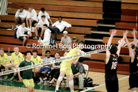 20180412 WV Mens Volleyball vs Benet-16