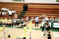 20180412 WV Mens Volleyball vs Benet-17