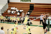 20180412 WV Mens Volleyball vs Benet-18