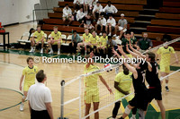 20180412 WV Mens Volleyball vs Benet-20