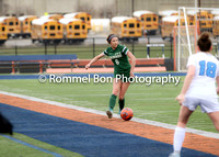 20180421 WV Women Soccer vs Downers South-05
