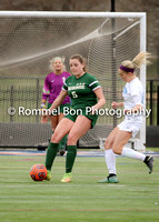 20180421 WV Women Soccer vs Downers South-15