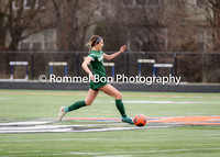 20180421 WV Women Soccer vs Downers South-19