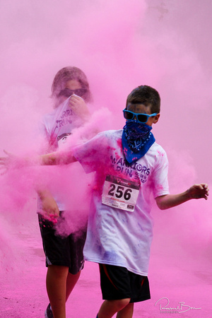 20161002 WV Color Run_177