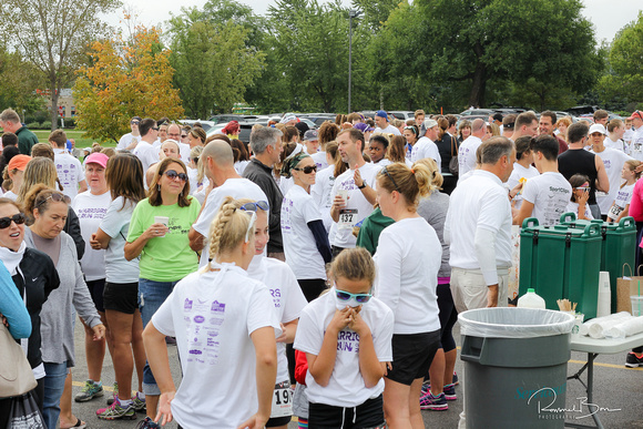 20161002 WV Color Run_012