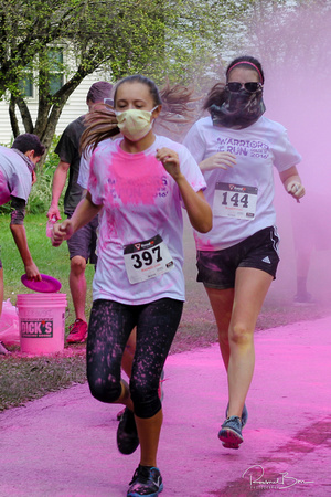 20161002 WV Color Run_213